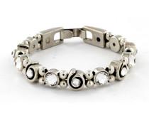 Armband Damen Silber 4274-BRA