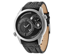 Illusion Dualtime Uhr PL14195JS-02