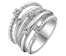 Ring (Größe ) 1863ZI