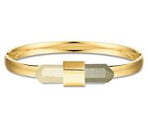 La Roca Gold Armband BRA-ROCA-BAN-02