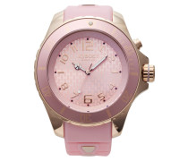 Rose Gold Series Uhr RG-011- (mm), Rose Gold XS Series Uhr RG-011- (mm)