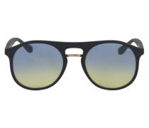 Sonnenbrille NandoB-Black-115BB
