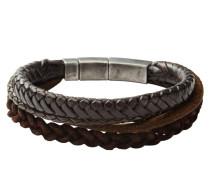 Armband JF85296040