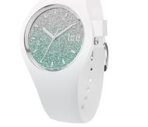 ICE Lo Uhr (mm) IW0126