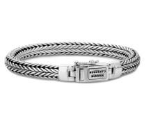 150 Ellen Armband (19 cm)