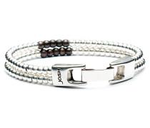 Silver Armband 04471-BRA-S (Länge: 17.50 cm)
