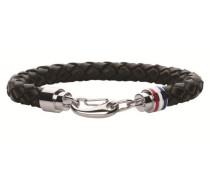 Armband Leather Cord/Chain TJ2700510