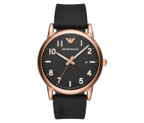 Luigi Herren Uhr AR11097