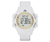 Yur Basic White Uhr ADP3213