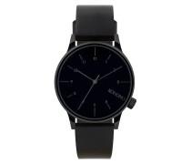Winston Regal Black Uhr KOM-W2264