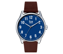 Time Uhr IW013048