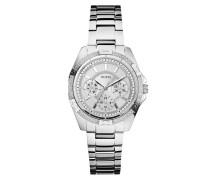 Ladies Mini Phantom Uhr W0235L1