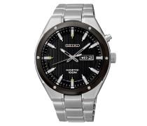Kinetic Uhr SMY151P1
