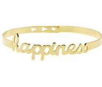 Vitamin Sea Happiness Armband JC-43.G