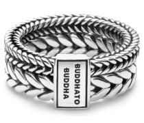 Barbara Double Ring 609