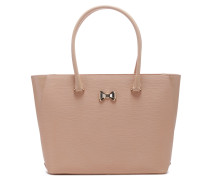Tinsley Shopper Taupe 133369