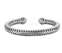 Ben Torque Armband 22-E (19.00 cm)