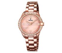 Mademoiselle Uhr F16920/2