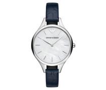 Aurora Damen Uhr AR11090