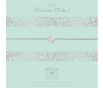 Classics Pearl Armband B332OGBP16S