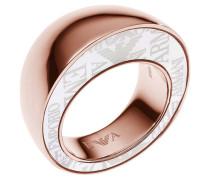 Ladies Steel Ring EGS1873221508