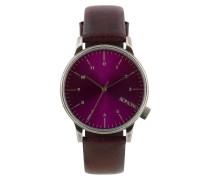 Winston Regal Purple Uhr KOM-W2252