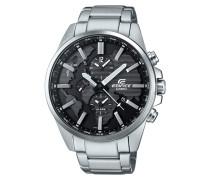 Uhr ETD-300D-1AVUEF