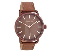Timepieces Rosa/Roségold Uhr C8312 ( mm)