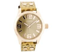 Timepieces Camel Uhr C8015 ( mm)