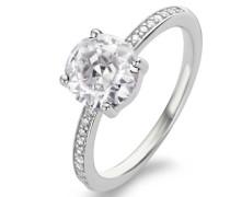 Ring 1939ZI/ (Größe )