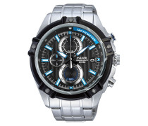 Herren Chrono Uhr PV6003X1