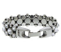 Damen Armband Crystal 04409-BRA-CRYSTAL-K