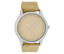 Timepieces Sand/Rosegold Uhr C7435