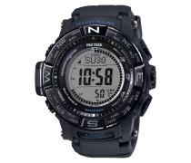 Sport Pro Trek Uhr PRW-3510Y-1ER