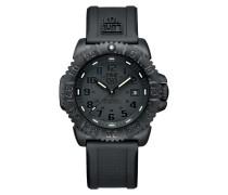 Sea Navy Seal Uhr A.3051.BO