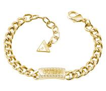 Urban Couture Armband UBB8205-S