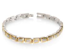 Titan Armband 0396-01 (Länge: 19 cm)