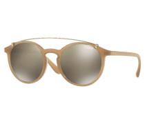 Opal Sand Sonnenbrille VO5161S25335A