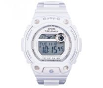 Baby-G Uhr BLX-100-7ER