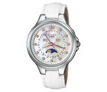 Sheen  Uhr SHE-3045L-7AUER