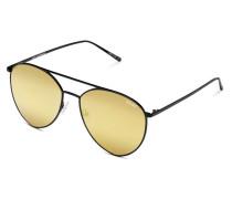 Indio Gold Sonnenbrille 9343963015195