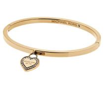 Symbols Gold Armband MKJ5037710