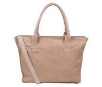 Nelson Sand Shopper 2014-000230