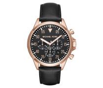 Gage Uhr MK8535
