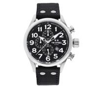Volante Uhr VS3