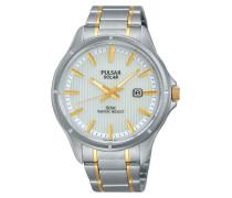 Herren Uhr PX3047X1