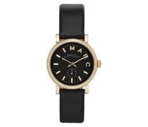 Baker Uhr MBM1273