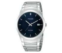 Herren Uhr PS9131X1