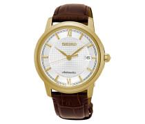 Presage Automatic Uhr SRPA14J1
