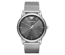 Herren Uhr AR11025